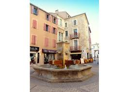 Bourg Narbonne