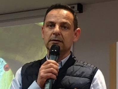 Alain Vico