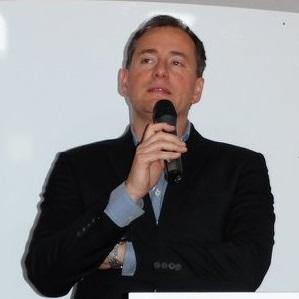 Bertrand Malquier Nouveau Narbonne